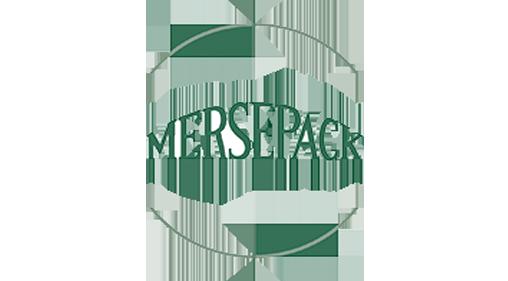 mersepack logo